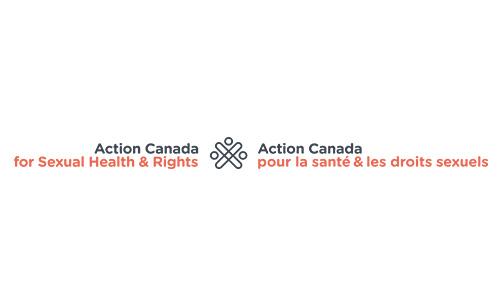 Action Canada